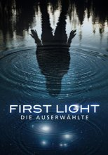 First Light - Die Auserwählte