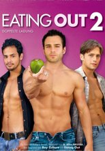 Eating Out 2: doppelte Ladung