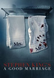 Stephen King's a Good Marriage