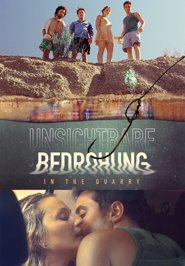 Unsichtbare Bedrohung - In the Quarry