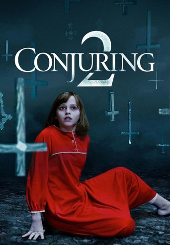 Conjuring 2