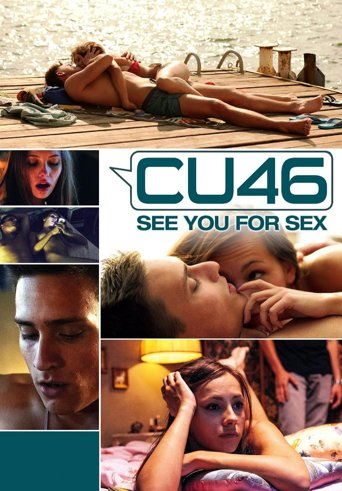 CU46 - See You for Sex