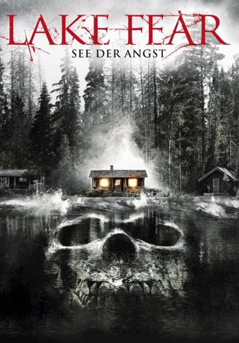 Lake Fear - See der Angst